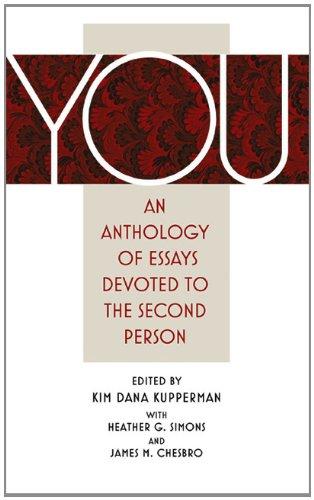 essays michelle auerbach